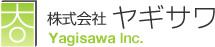 株式会社 ヤギサワ