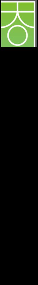 株式会社ヤギサワ